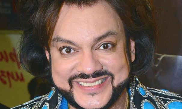 Фигурант дела о покушении на Филиппа Киркорова на концерте в Махачкале назвал имя заказчика.