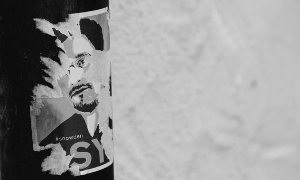 Сноуден вынудил американскую администрацию прекратить следить за людьми