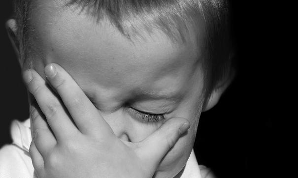 Органы петербургской опеки прокомментировали ситуацию с голодными детьми и мертвой матерью