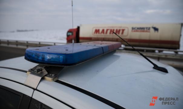 В Северной столице к полудню насчитали более 200 аварий