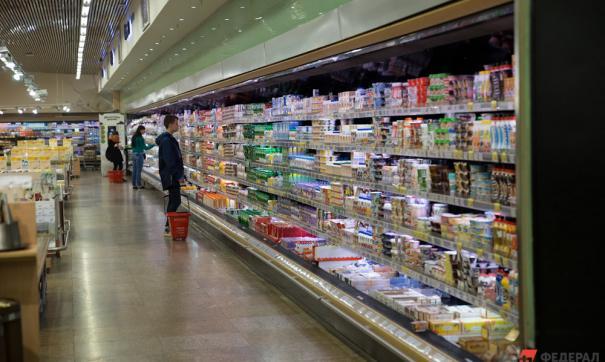 Названы не соответствующие ГОСТу марки сгущенного молока в Петербурге