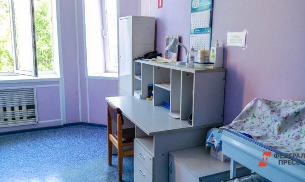 В Калининградской области вновь растет число болеющих раком
