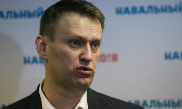 Петербургская учительница попросила защитить детей от педофилов после скандалов в штабе Навального