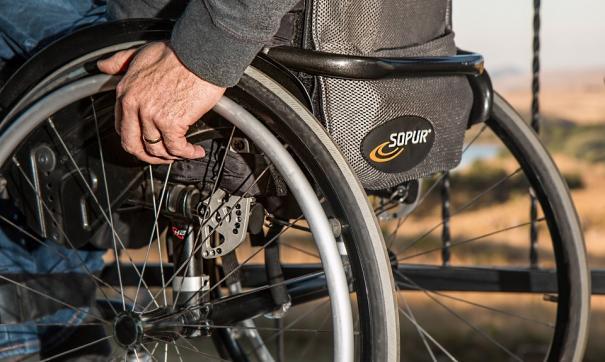 Следователи Мурманска выяснят, почему инвалид не смог попасть в поликлинику