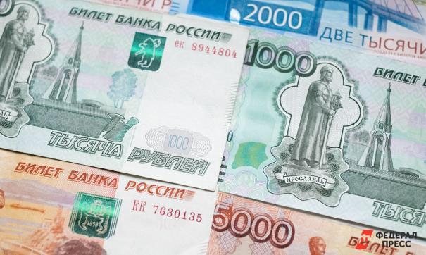Миллиардер Кирилл Ласкин отправлен под домашний арест