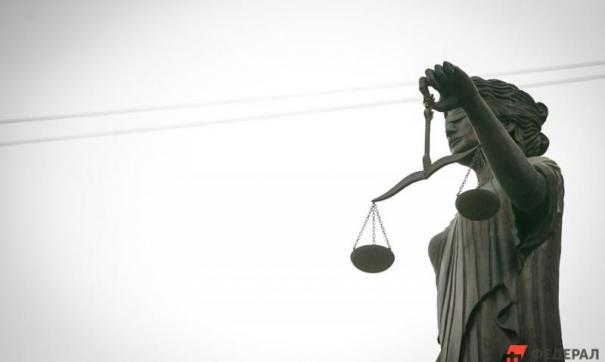 Осужденные призывали сокамерников к совершению терактов.