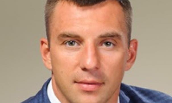 Андрей Малахов хочет разобраться в истории со стрельбой в пермского депутата.