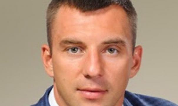 Союз журналист выдал рекомендацию депутату.