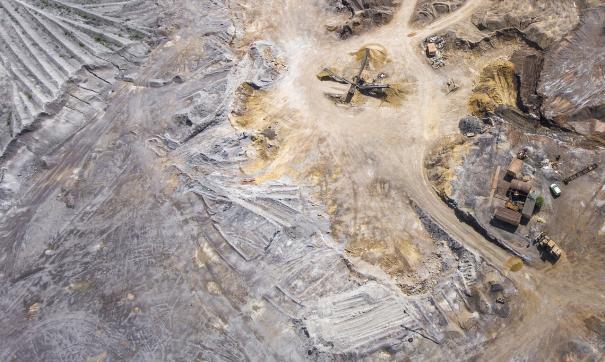 Решение может снизить добычу золота в стране