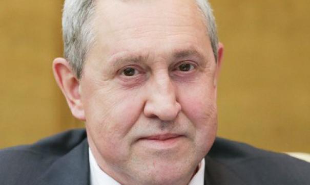 Белоусова подозревают в получении взятки в размере трех миллиардов рублей