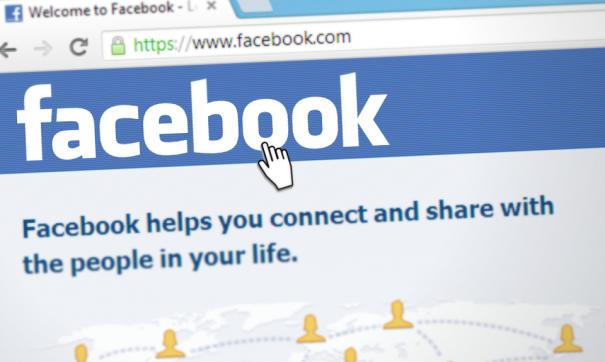 Цукерберг призвал тщательнее регулировать контент в интернете
