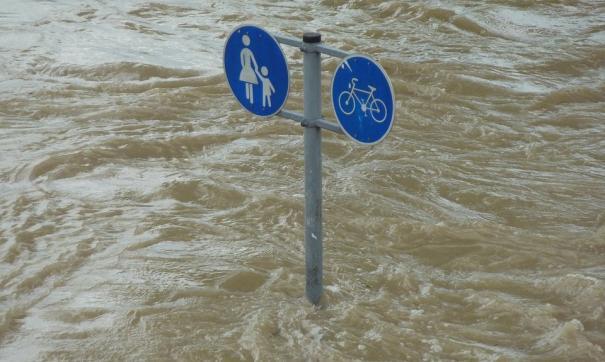 Всего циклон унес более 600 человеческих жизней