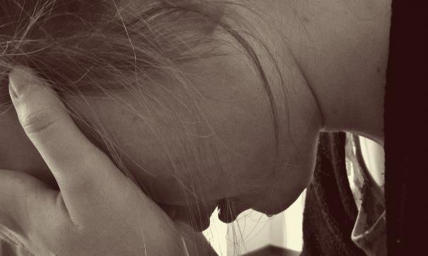 Стали известны подробности похищения и изнасилования жительницы Якутска
