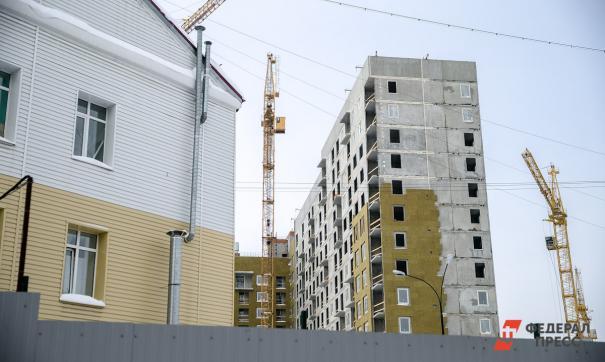 В доме Владивостока обрушила бетонная стена. Есть погибшие