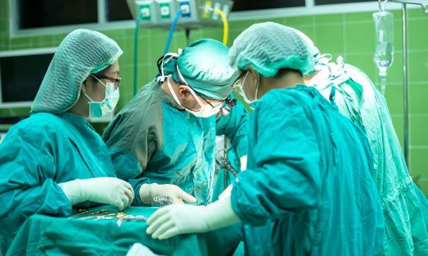 Врачи вовремя не провели операцию Юлии Началовой из-за статистики смертности по больнице