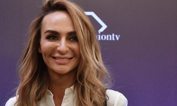 Звезда Comedy woman прокомментировала развод певицы два года спустя