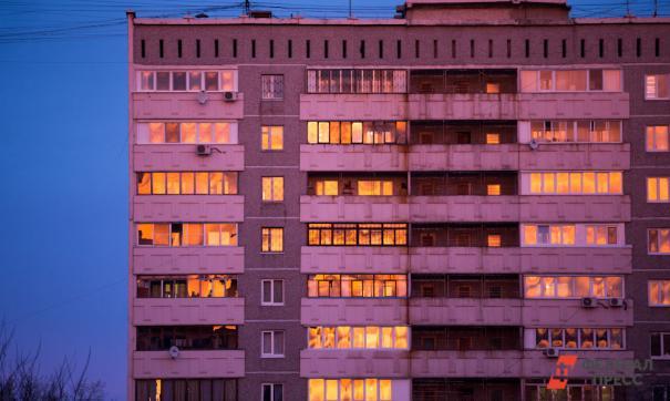 Ад в отдельно взятой московской квартире. Следком показал, в каких условиях жила девочка-маугли
