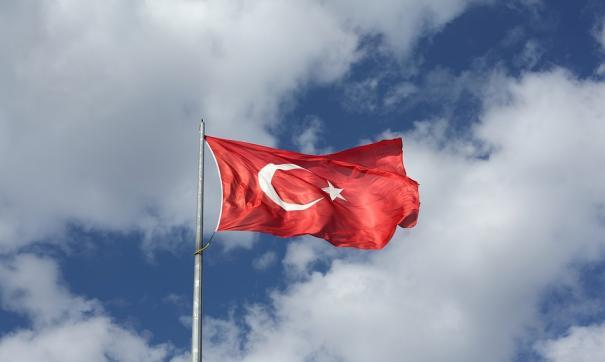 Чехия обвинил Турцию в союзничестве с ИГИЛ