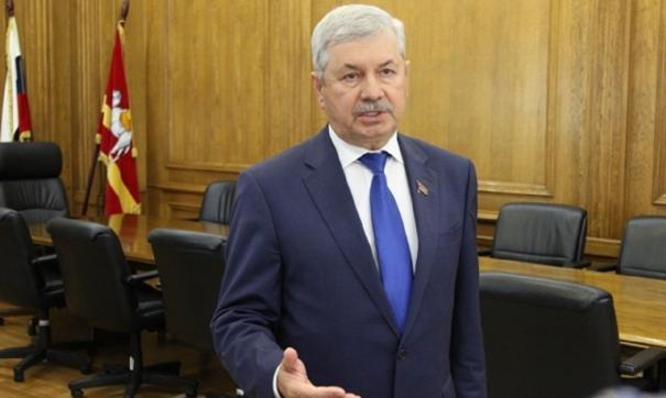 Власти Южного Урала несмотря на смену губернатора сохранят командный стиль работы