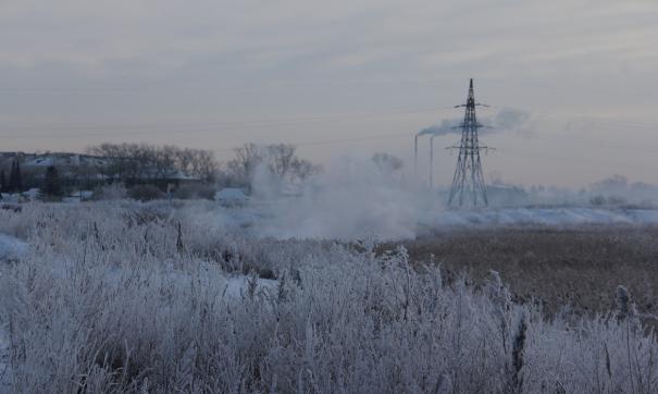 Из областного бюджета Челябинской области были выделены деньги на тушение возгораний