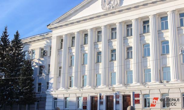 Говоря о Зауралье, Цуканов подчеркнул, что это самый проблемный регион Урала