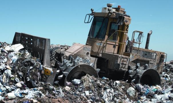 Уместна ли спешка к саммитам в вопросах экологической безопасности?