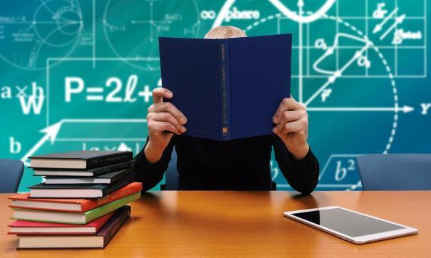 Сургутский колледж не имеет ни лицензии, ни аккредитации