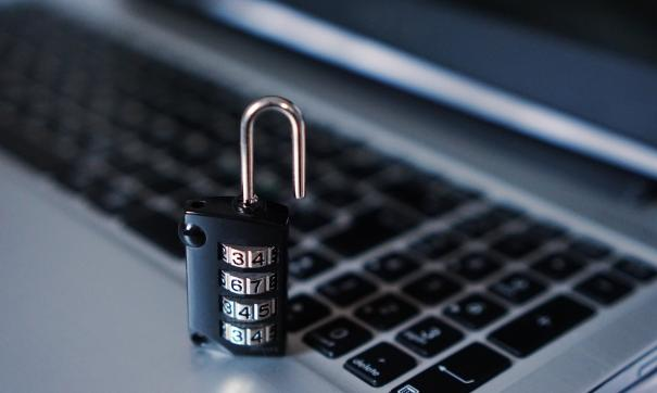 В Нефтеюганске будут судить хакера