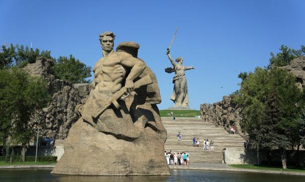 На этот раз к оскорблению памяти героев Великой отечественной войны добавятся обвинения в фальсификации истории