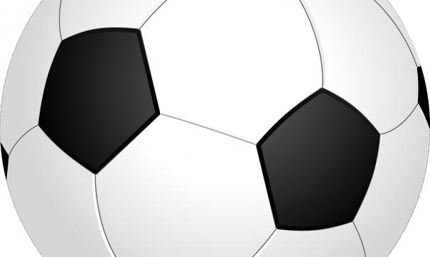 Героями футбольного поединка называют Дзюбу и Черышева.