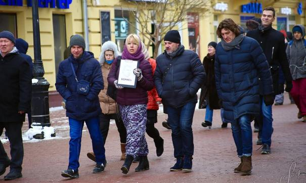 Суд оштрафовал главного редактора издания «КозаПресс» Ирину Славину