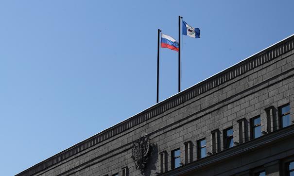 Семья замгубернатора Дмитрия Чернышова тайно владеет иностранной недвижимостью