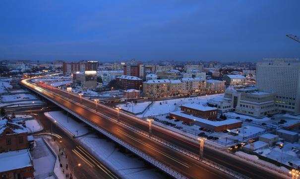 В случае попадания Омской области в Урало-Сибирский макрорегион это сыграет положительную роль для всех