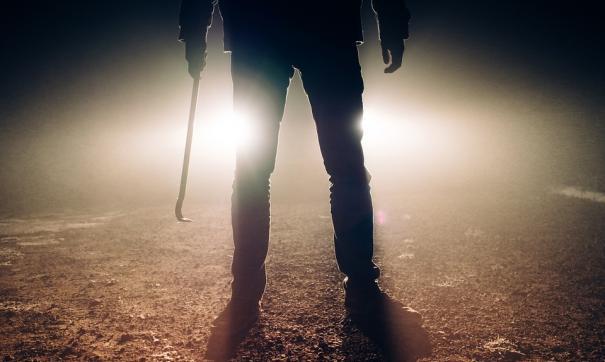 В микрорайоне увеличилось количество преступлений