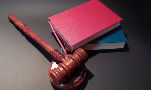 Женщину признали виновной в мошенничестве и служебном подлоге