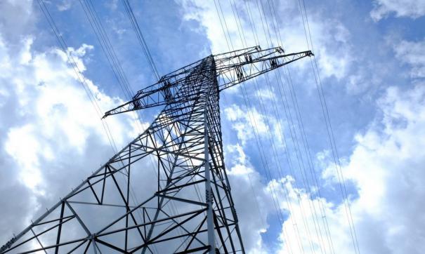 Увеличение выработки произошло на Заинской ГРЭС и на Казанской ТЭЦ-1
