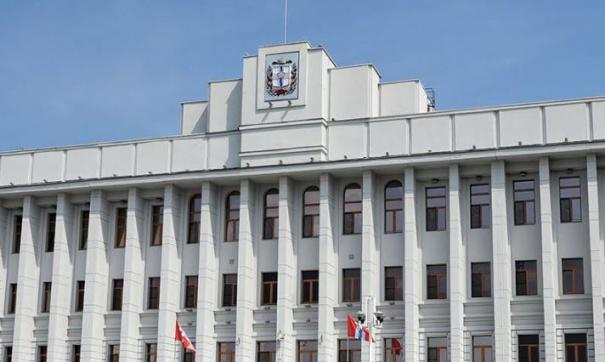 В областную власть Омска прибывают все новые уральские специалисты