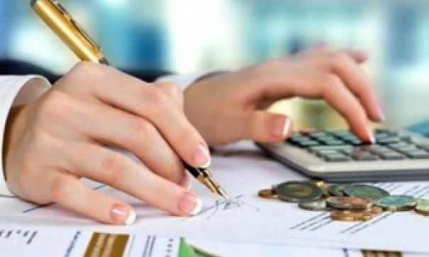 Из-за взятых займов муниципальный долг не увеличится, заверили в мэрии