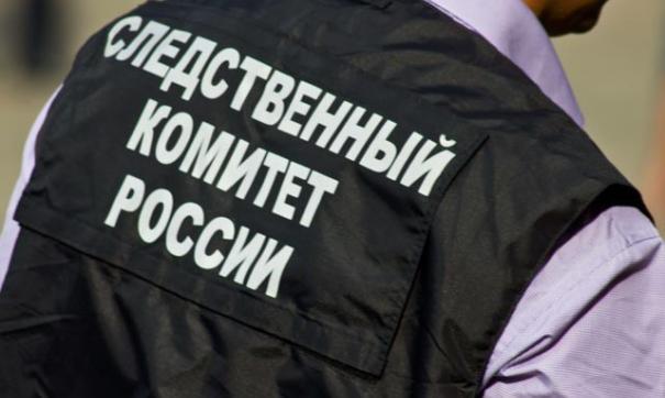 Андрея Короткова подозревают в превышении полномочий