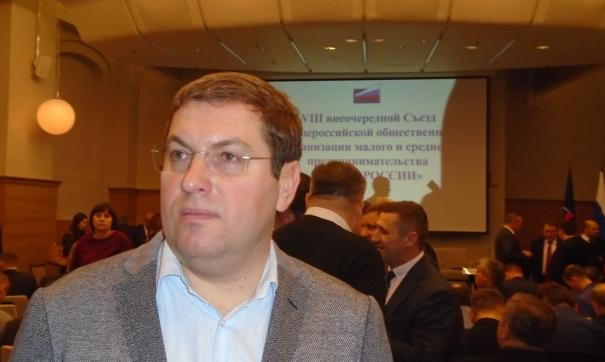 Илья Тыщенко