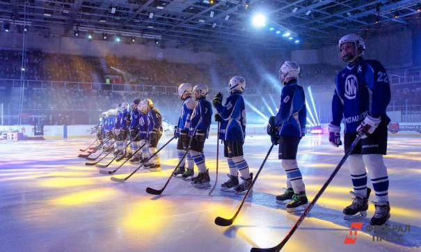 В Перми играют команды из 62 регионов