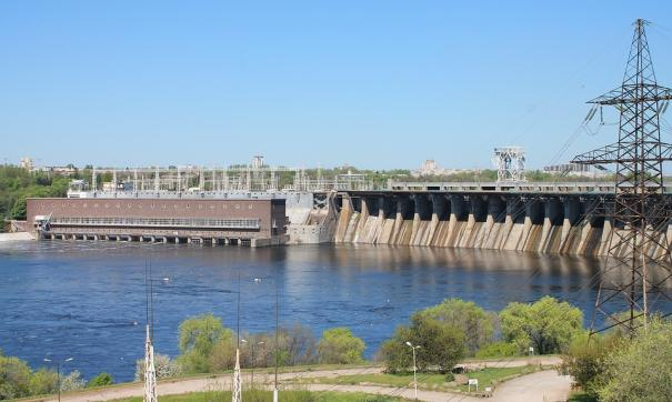 Челябинская область получит 90 млн рублей на чистую воду