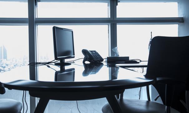 На третьем месте среди главных раздражителей на работе – недовольство собственными ошибками
