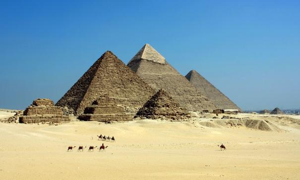 Находка относится к Позднему периоду Древнего Египта или эпохе правления Птолемеев