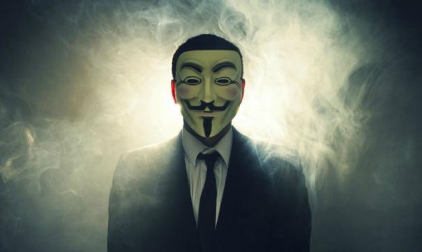 По словам хакеров, британскому истеблишменту придется «поплатиться»