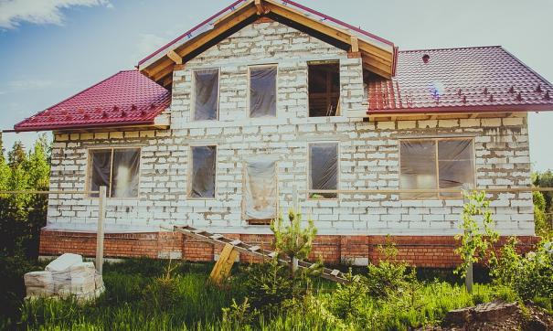 Деньги могут быть потрачены на покупку жилья, ипотечный взнос или строительство