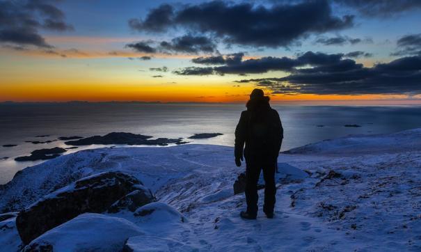 Богатство прирастет Арктикой. «Роснефть» нацелилась на реализацию масштабного проекта