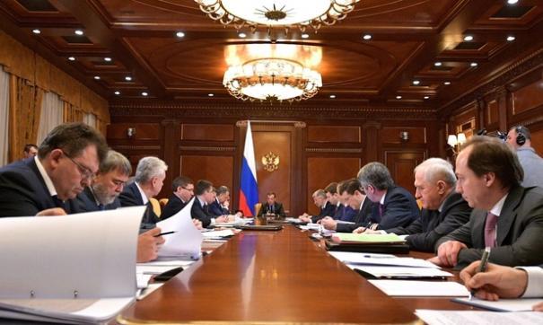 Нижегородский губернатор заявил о ресурсной готовности региона к реализации нацпроектов