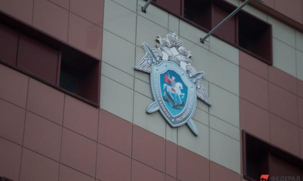 Появились подробности побега задержанных из ИВС в Тыве