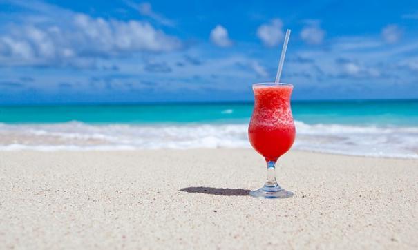 Стали известны самые дешевые пляжные туры на майские праздники